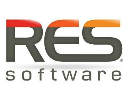 Nederlands in-company bij RES Software