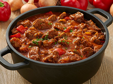 Bell%20Pepper%20and%20Beef%20Goulash_DB_10_1_1_518_326X580