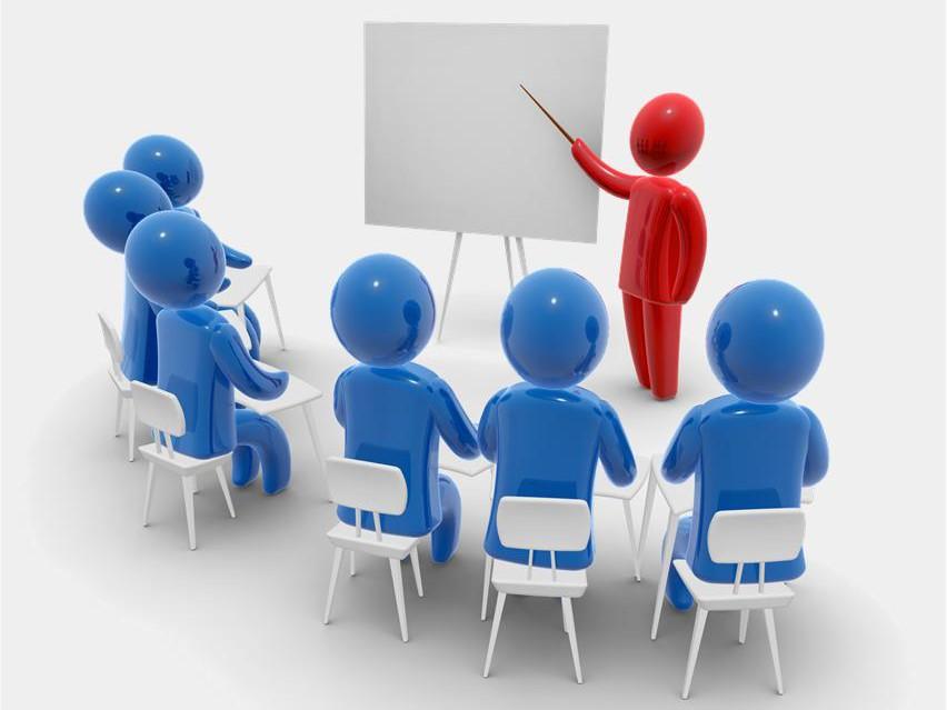 Engels Presentation