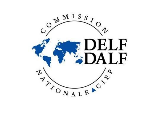 Frans Delf Dalf 2