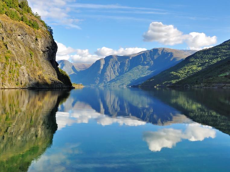 Noorse_fjorden7