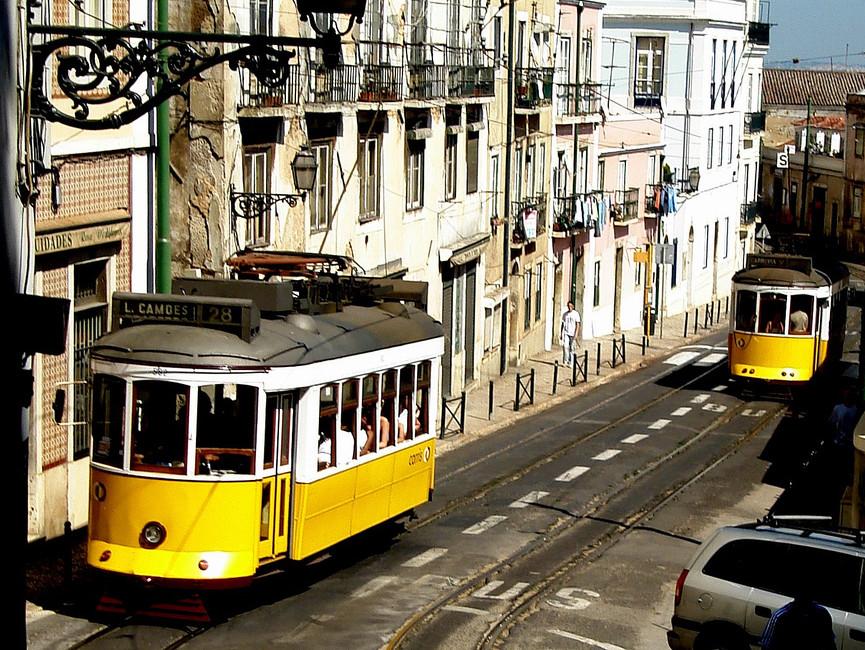 PT-Lissabon-7