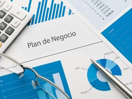 Spaans Plan de negocio