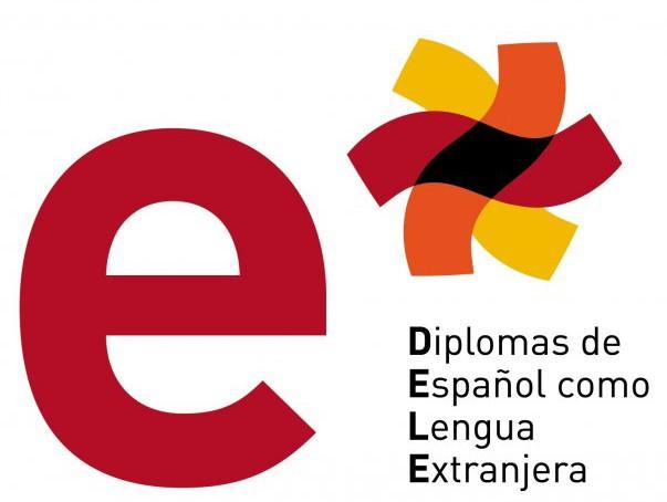 Spaans examen