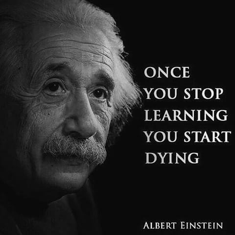 leven-lang-leren