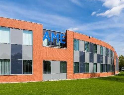 Cursussen Nederlands bij AME; van beginners tot staatsexamen